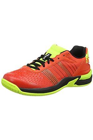 Kempa Unisex Kids' Attack Contender Junior Handball Shoes