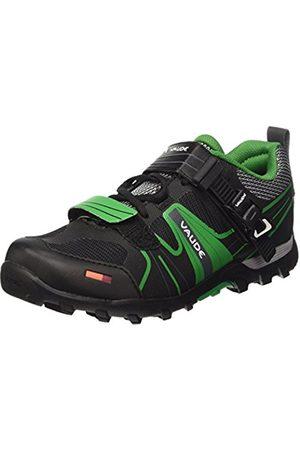 Vaude Taron Low AM, Unisex Adults' Athletic Sandals, - Grün (trefoil )