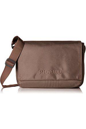 Picard Hitec, Women's Shoulder Bag