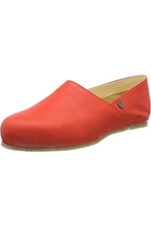 Jonny's Women's Beo Low-Top Slippers