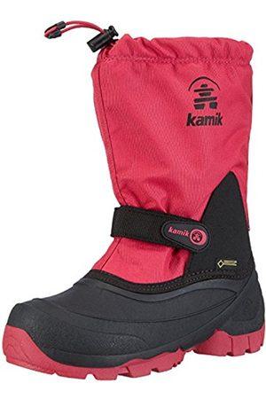 Kamik Waterbug5g, Unisex Kids' Boots