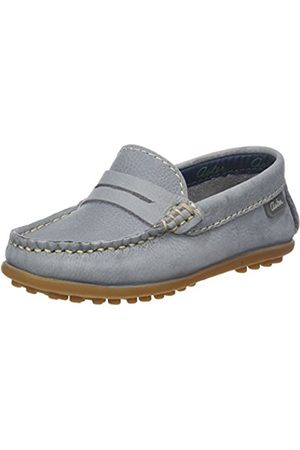 Aster Boys' 420413-30-12 Loafer Flats Size: 7UK Child