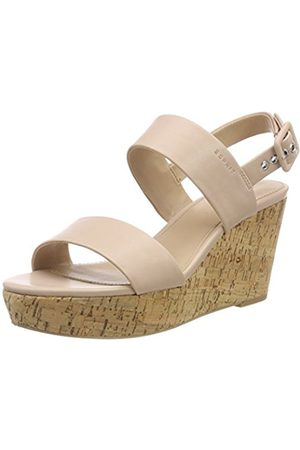 Esprit Women's Anna 2 BND Sdl Platform Sandals