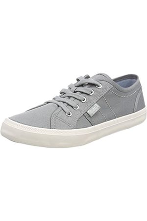 Womens 42fy201-700550 Trainers, 8 Dockers by Gerli