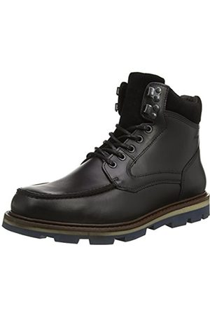 Marc Tommy, Men's Chukka Boots