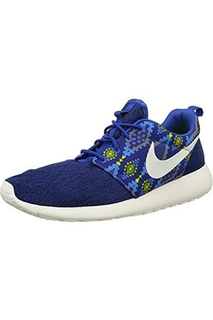 Nike Roshe One Print, Men's Sports Shoes