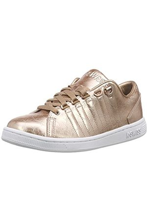 Lozan iii Shoes for Women, compare prices and buy online