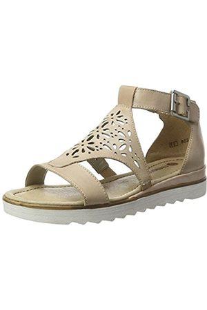 Remonte D1159, Women's Wedge Heels Sandals