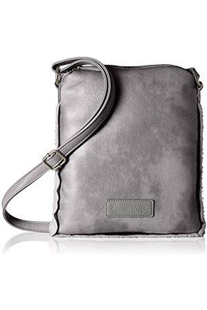 Fritzi aus Preussen Lucia, Women's Bag, Grau (Fog)