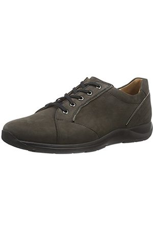 Womens Gianna, Weite G Sneakers Ganter