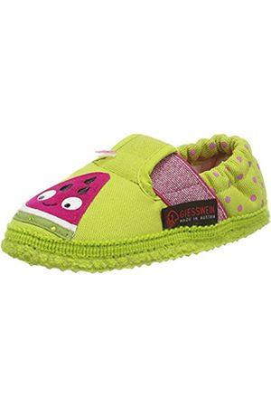 Giesswein Kids' Achau Low-Top Slippers