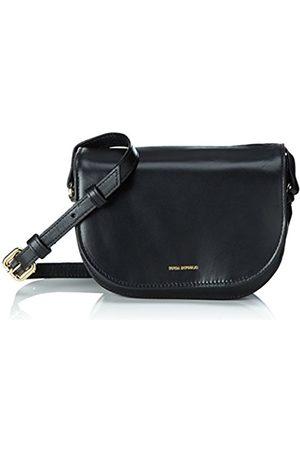 Royal RepubliQ Womens 1255-26 Shoulder Bag
