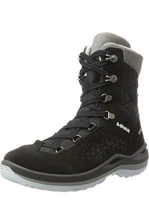 Lowa Women's Calceta Ii GTX Ws Low Rise Hiking Boots