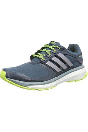 adidas Energy Boost 2.0 ATR, Men's Running Shoes