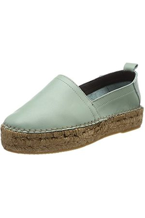 19b57d0c5bc4c Green New Espadrilles for Women, compare prices and buy online