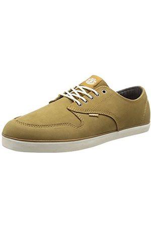 Element Topaz Premium, Men's Low-Top Sneakers