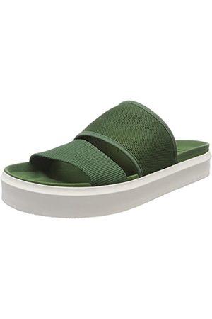 G-Star Men's Strett Gladiator Sandals