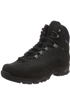 Hanwag Men's Jaur GTX Low Trekking and Walking Shoes Size: 12 UK