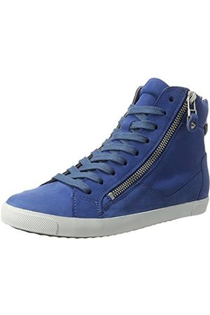 Kennel & Schmenger Queens,Women's Hi-Top Sneakers