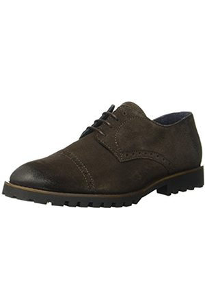 Marc O' Polo Men's Lace up Shoe Oxfords