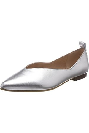 Marc O' Polo Women's Ballerina 80214003005100 Closed Toe Ballet Flats