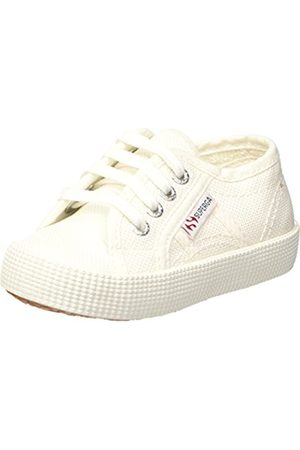 Superga 2750 kids' schuhe, compare prices buy and buy prices online acf6ed