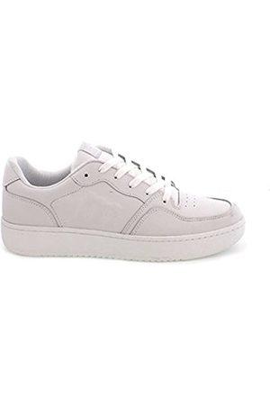 MTNG Men, Sports Shoes, 83852