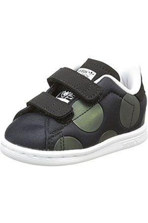 adidas Unisex Babies' S78644 Baby Shoes Size: 7.5K