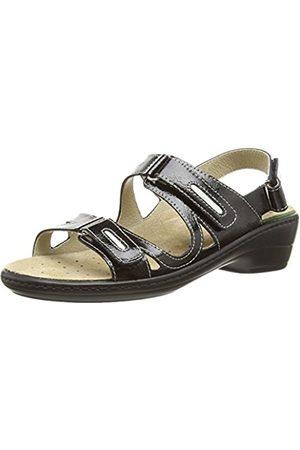 Rohde 5763, Women's Wedge Heels Sandals