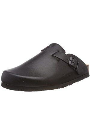 DR. BRINKMANN Unisex Adults' 601010 Clogs & Mules Size: 4 UK
