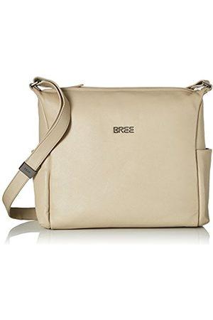 Bree Womens 206003 Cross-Body Bag