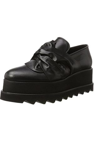 Bronx Women's BX 1247 Bemmax Loafers