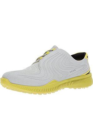 Ecco Men's M S-Drive Golf Shoe