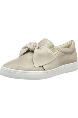 Largest Supplier Sale Online Womens 4896804 Trainers Tom Tailor Cheap Low Shipping Fee 0PddvmcDS