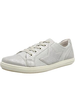 Rieker Girls' K3016 Trainers