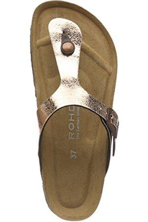 Rohde Womens 5602 Mules Size: 3.5 UK