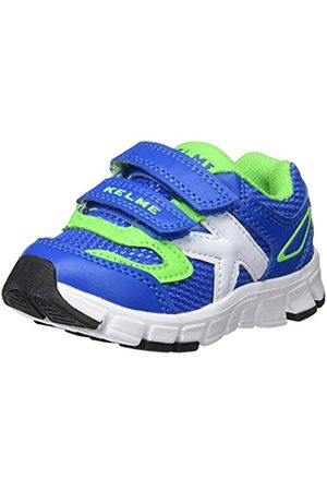 c525cf77e1 kelme Unisex Kids  Galaxian V Fitness Shoes