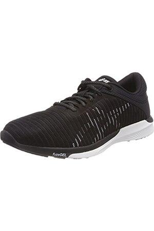 Asics Women's Fuzex Rush Adapt Competition Running Shoes