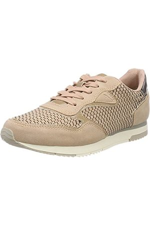 Buy Cheap How Much From China Cheap Online Tamaris Women's 23771 Low-Top Sneakers Buy Cheap Shop deLDrfPp8