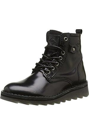 2e24781390960a PLDM by Palladium kids  boots