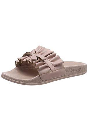 Inuovo Women's 9209 Flip Flops