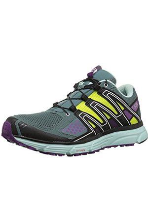 Salomon Women X-Mission 3 W Trail Running Shoes