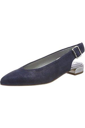 Maripe Women's 26411 Sling Back Heels