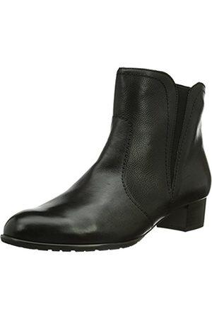 Semler Viola, Women's Ankle Boots