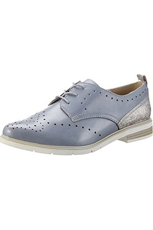 Jana Women's 23200 Oxfords