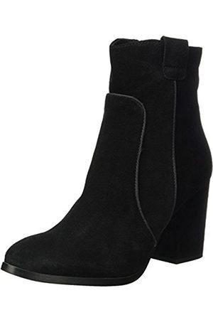 PEPEROSA Women's 5801/1 Boots