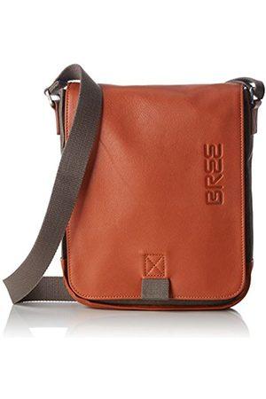 Bree Punch Casual 52/cognac, Shoul. Bag, Unisex Adults' Shoulder Grau