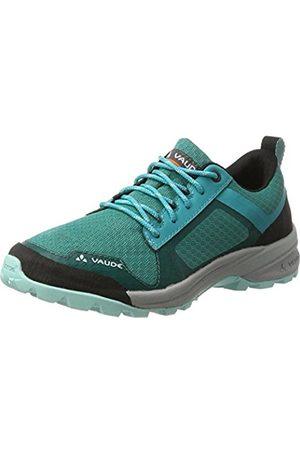 Vaude Women's Tvl Active Low Rise Hiking Boots