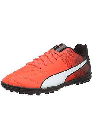 Puma Men's Adreno II TT Football Boots, ( Blast 07)