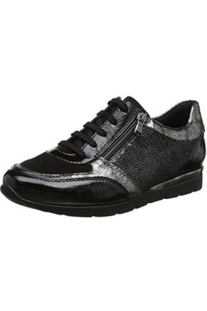 Semler Nelly, Women's Sneakers